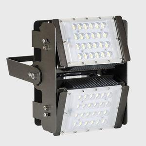 projecteur IP65 / à LED / professionnel / résidentiel