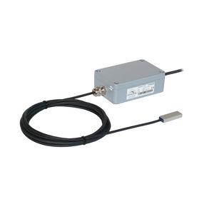 capteur de température pour installation photovoltaïque