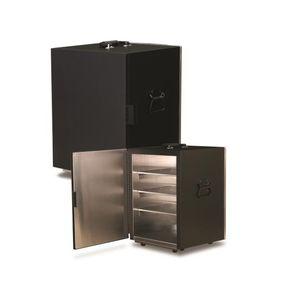 armoire chauffante