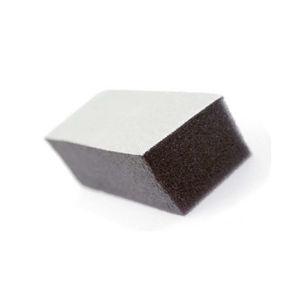 isolant thermo-acoustique / en fibre de verre / en mousse de polyuréthane / pour intérieur