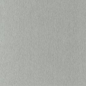 tôle métallique décorative / plate / en acier / en métal