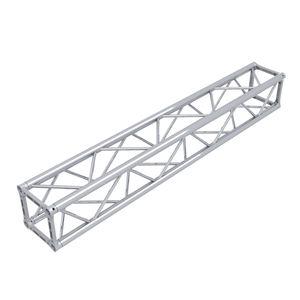 poutre truss en aluminium