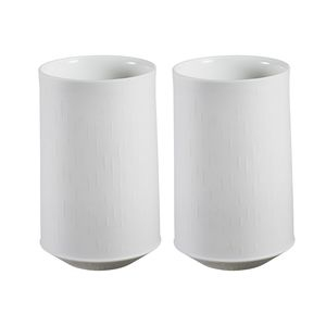 tasse en porcelaine / professionnelle