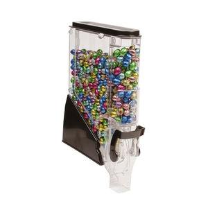 distributeur de bonbons sur plan / pour bar / pour hôpital / pour hôtel