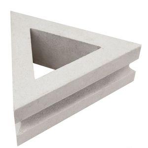 Bloc De Beton Parpaing De Beton Tous Les Fabricants De L Architecture Et Du Design Videos