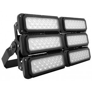 projecteur IP65 / pour parking / pour stade / industriel