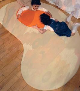 tapis de sol pour école