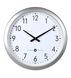 horloges contemporaines / analogiques / murales / à LED