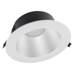 downlight encastrable au plafond