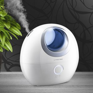 humidificateur portable