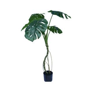 plante ornementale synthétique