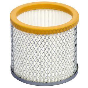 filtre à air HEPA