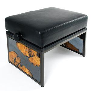 banc de piano contemporain