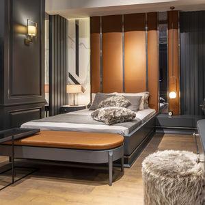 chambre d'hôtel classique