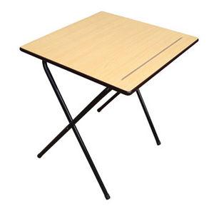 table d'examen