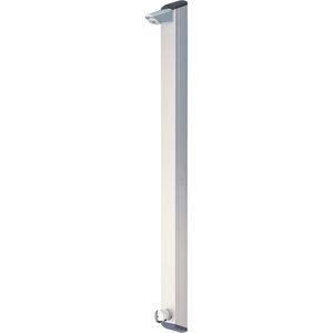 colonne de douche temporisée / professionnelle