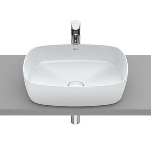 vasque à poser