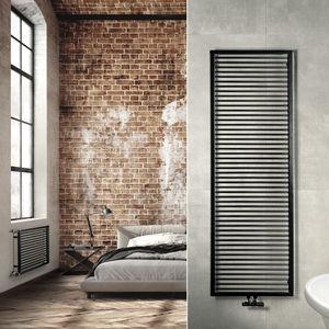 radiateur sèche-serviettes électrique