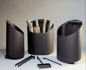 shades of speical offer uk availability Serviteur de cheminée - Tous les fabricants de l ...