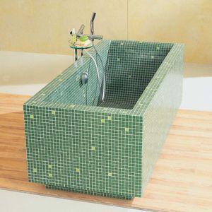 baignoire à usage professionnel