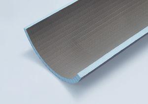 panneau de construction en fibre de verre