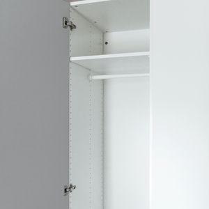 panneau de construction MDF / pour meuble