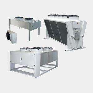 unité de condensation professionnelle