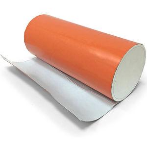 membrane d'étanchéité de protection