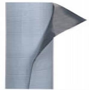 membrane d'étanchéité antipoinçonnante