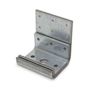 connecteur pour structure en bois
