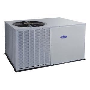climatiseur au sol