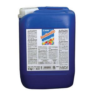 adjuvant plastifiant