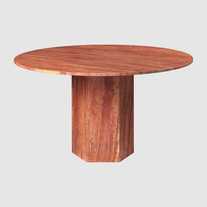 table à manger classique