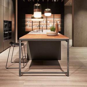 chaise de bar design