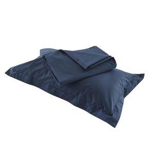 linge de lit en coton