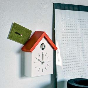 horloges design original