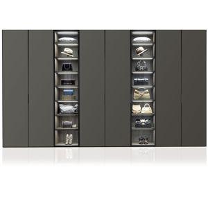 armoire contemporaine
