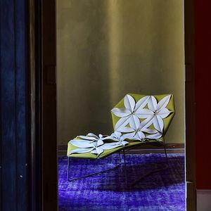 chaise longue design original
