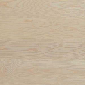 panneau décoratif en frêne / pour agencement intérieur / de bardage / à grande résistance