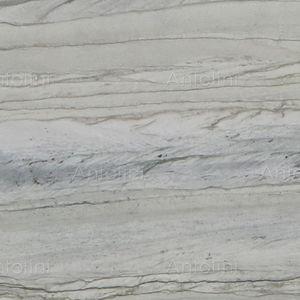 plaque de pierre en quartzite