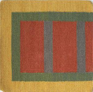 moquette faite main / en laine / en soie / résidentielle
