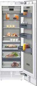 réfrigérateur résidentiel