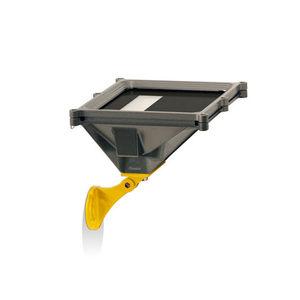 projecteur IP66 / à décharge / à LED / professionnel