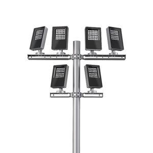 projecteur IP66 / à LED / pour espace public / d'extérieur
