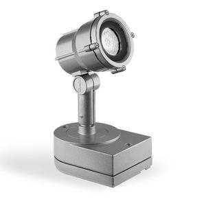 projecteur IP66 / IP67 / avec lampe à décharge / à LED