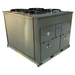unité de condensation professionnelle / industrielle / refroidie par air / mono-split