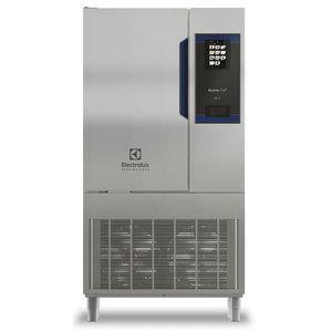 cellule de refroidissement professionnelle