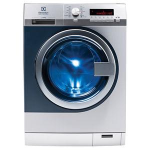 lave-linge à chargement frontal / Label énergétique de l'UE / professionnel
