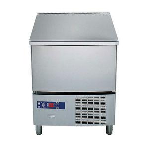 cellule de refroidissement rapide / professionnelle