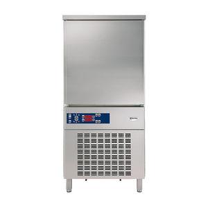 cellule de refroidissement rapide / verticale / professionnelle